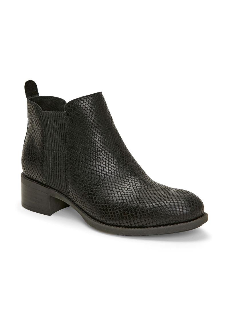Me Too Shane Chelsea Boot (Women)