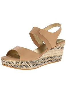 Me Too Women's Cara6 Platform Sandal
