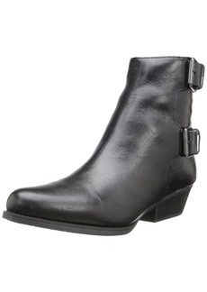 Me Too Women's Notion Boot