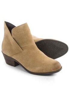 Me Too Zale Ankle Boots (For Women)