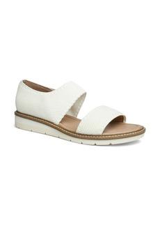 Women's Me Too Amity Wedge Knit Sandal
