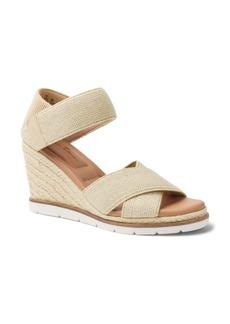 Women's Me Too 'Gia' Gladiator Sandal