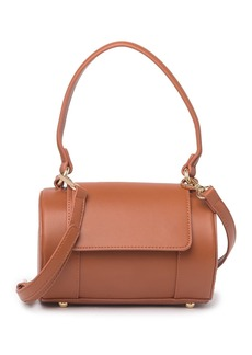 Melie Bianco Brook Shoulder Bag