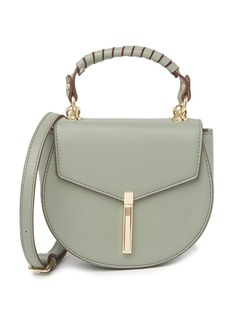 Melie Bianco Mandy Crossbody Bag