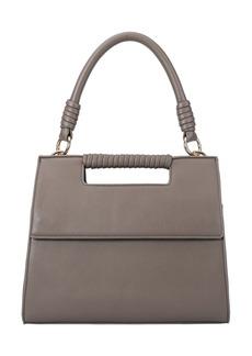 Melie Bianco Blair Medium Shoulder Bag