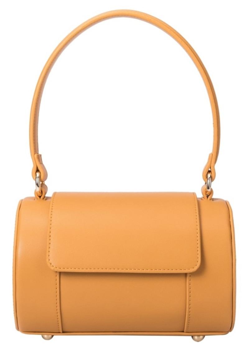 Melie Bianco Brooke Small Crossbody Bag