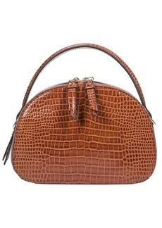 Melie Bianco Calvin Small Crossbody Bag