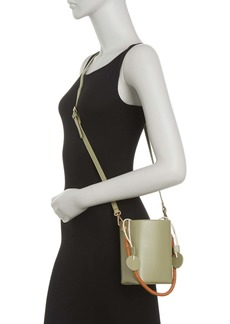Melie Bianco Poppy Crossbody Bag