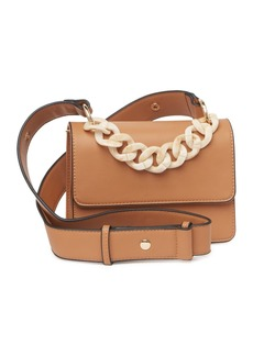 Melie Bianco Vicky Shoulder Bag