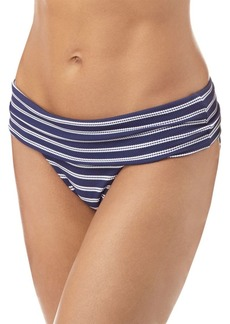 Melissa Odabash Brussels Bikini Bottom