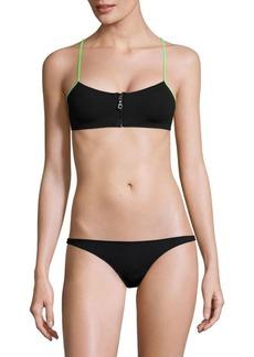 Melissa Odabash Lima Bikini Top