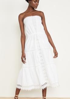 Melissa Odabash Avalon Dress