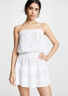 Melissa Odabash Fru Dress
