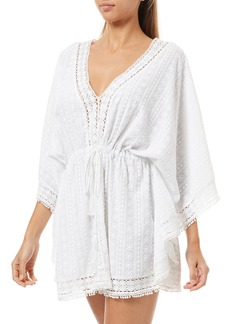 Melissa Odabash Gigi Cover-Up Caftan