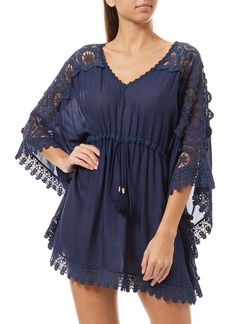 Melissa Odabash Roby Cover-Up Dress