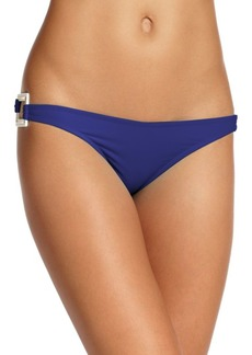 Melissa Odabash Paris Bikini Bottom