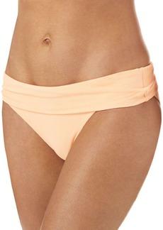 Melissa Odabash Provence Bikini Bottom
