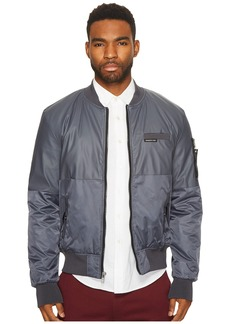 Members Only Deftone Bomber Jacket