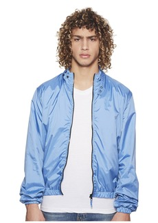 Members Only Men's Packable Iconic Jacket  XXL
