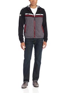 Members Only Men's Speedboater Jacket