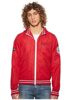 Members Only Preston Sail Jacket