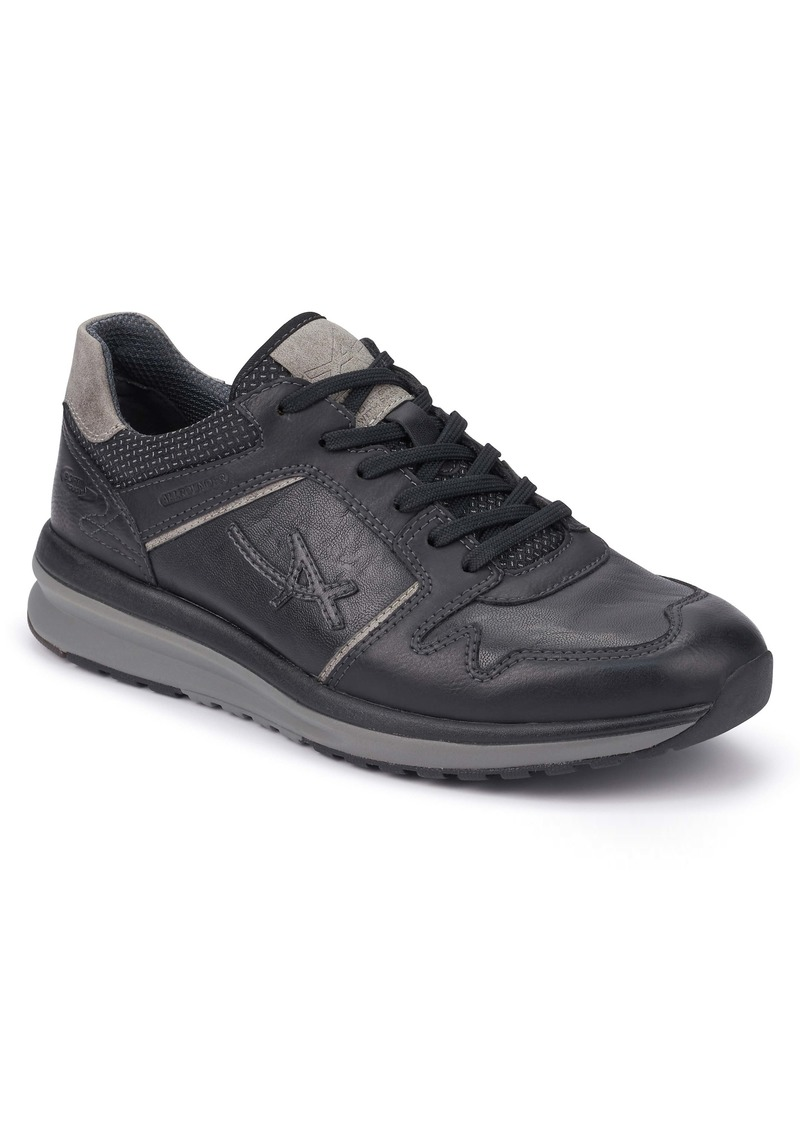 Allrounder by Mephisto El Paso Sneaker (Men)