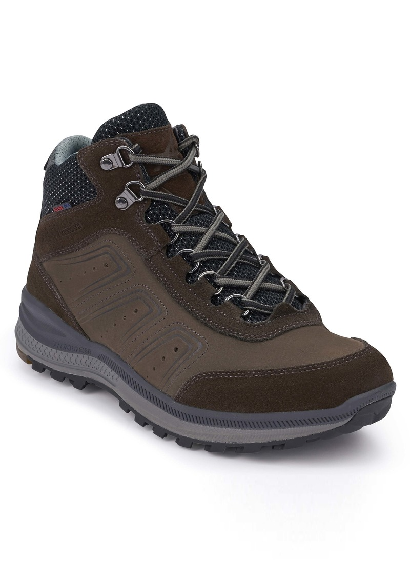 Allrounder by Mephisto Ranus Tex Boot (Men)