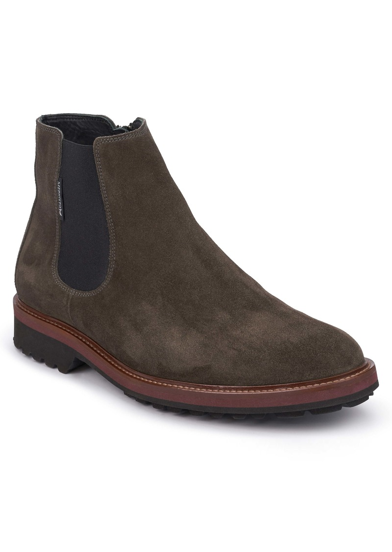 Mephisto Benson Zip Boot (Men)