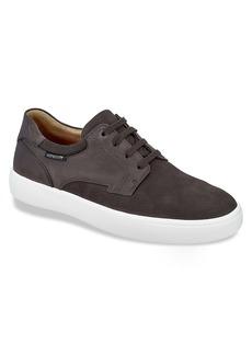 Mephisto Calisto Sneaker (Men)