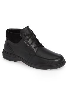 Mephisto Darwin Chukka Boot (Men)