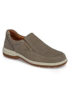Mephisto Davy Perforated Slip-On Sneaker (Men)