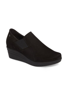Mephisto Georgina Wedge (Women)