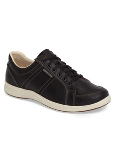 Mephisto 'Hero' Perforated Sneaker (Men)