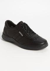 Mephisto 'Hike' Walking Shoe (Men)