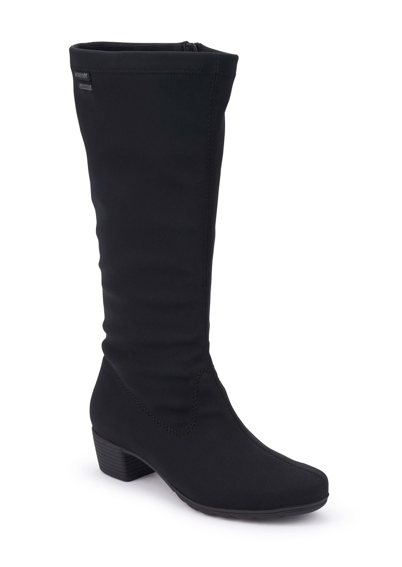 Mephisto Issa Gore-Tex® Tall Boot (Women)
