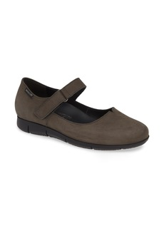 Mephisto Jenyfer Mary Jane Shoe (Women)