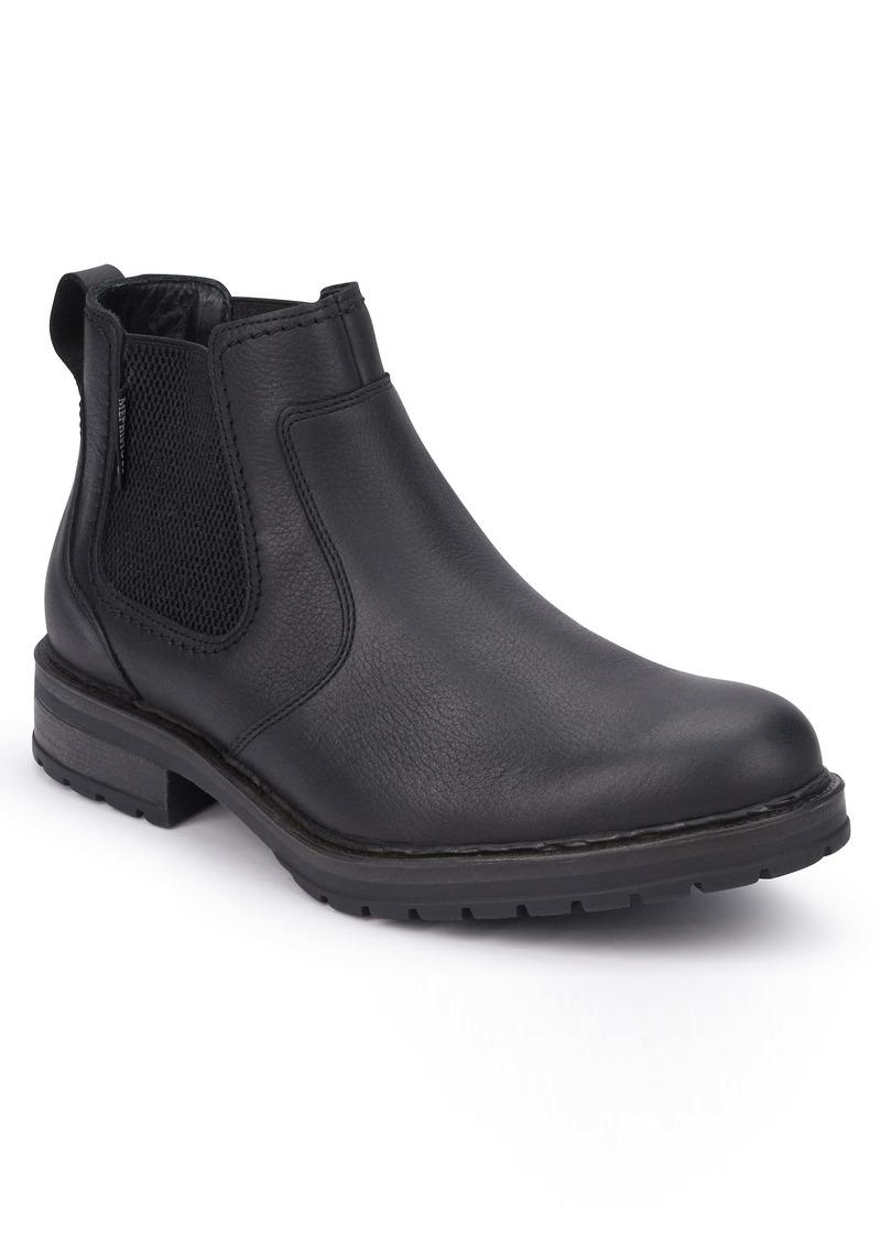 Mephisto Lopez Chelsea Boot (Men)
