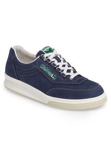 Mephisto 'Match' Walking Shoe (Men)