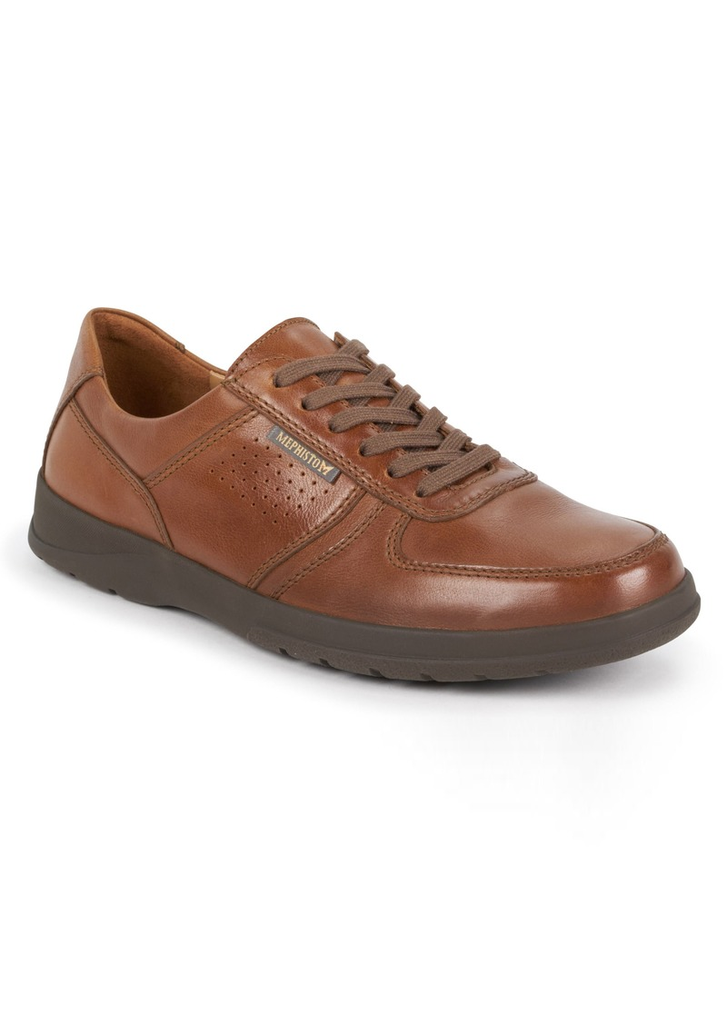 Mephisto Matteo Walking Shoe (Men)