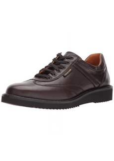 Mephisto Men's Adriano Oxford