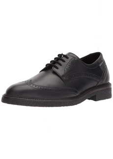 Mephisto Men's Geffray Oxford