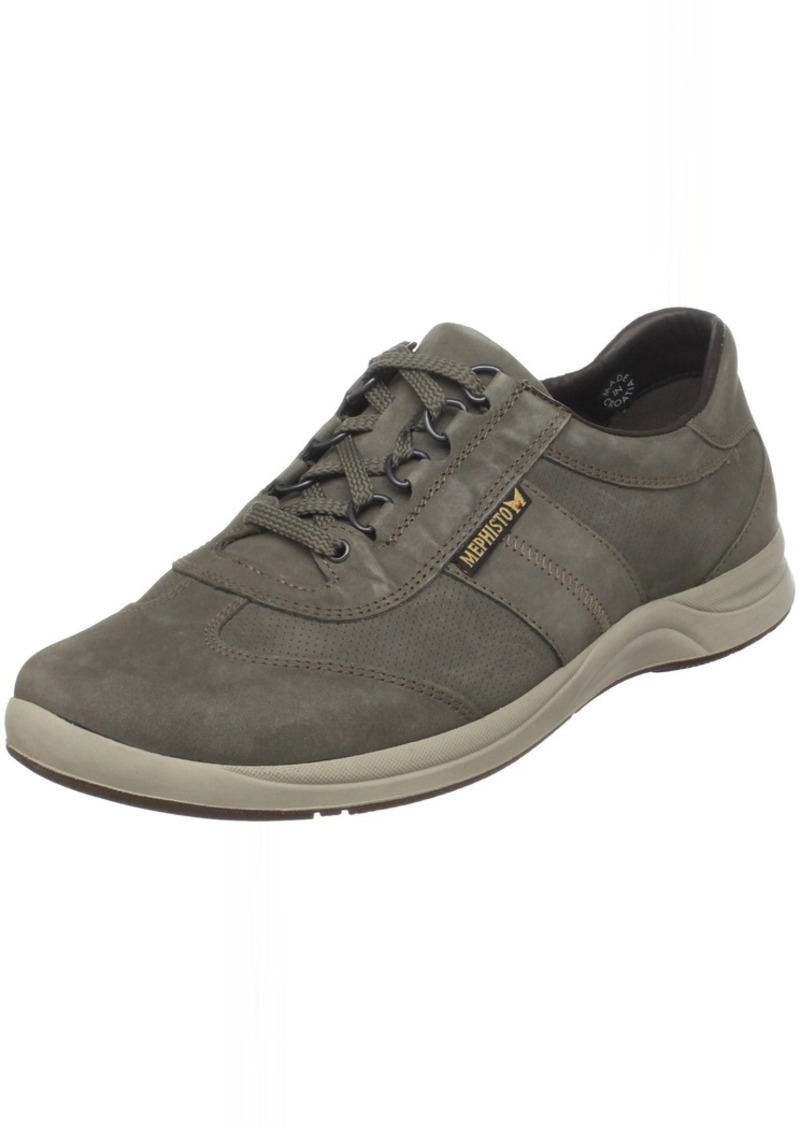 Mephisto Men's Hike Perf Oxford