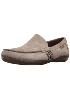 Mephisto Men's Idris Slip-On Loafer