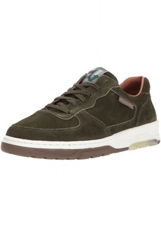 Mephisto Men's Marek Oxford