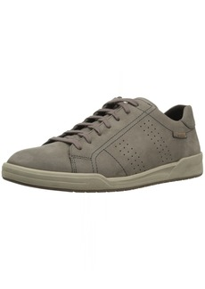 Mephisto Men's Rufo Oxford