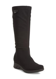 Mephisto Minda Waterproof Wedge Boot (Women)
