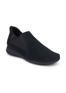 Mephisto Nellie Slip-On (Women)
