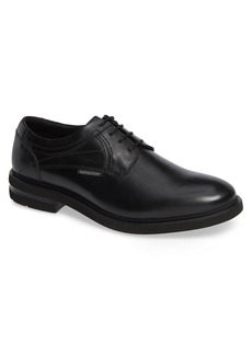 Mephisto Olivio Plain Toe Derby (Men)