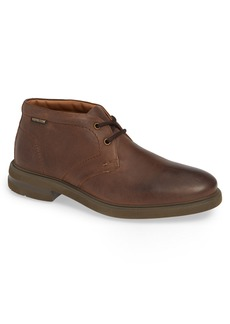 Mephisto Owen Chukka Boot (Men)