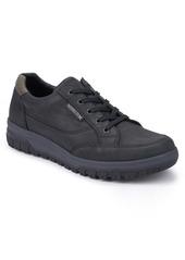 Mephisto 'Paco' Waterproof Walking Sneaker (Men)